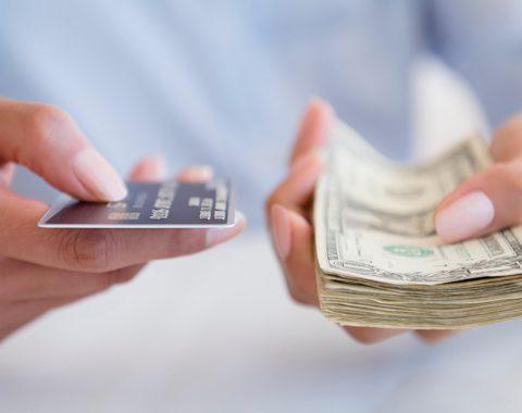 پرداخت اعتباری شرکت فروش اعتباری دریک