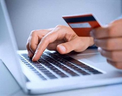 اعتبار سنجی شرکت فروش اعتباری دریک