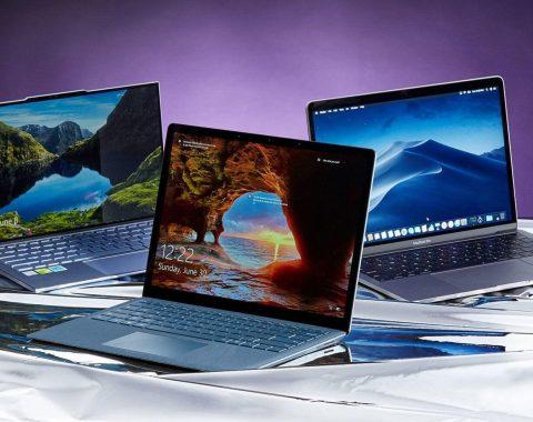 فروش اقساطی لب تاپ شرکت فروش اعتباری دریک
