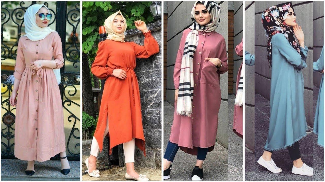 فروش اقساطی پوشاک زنانه